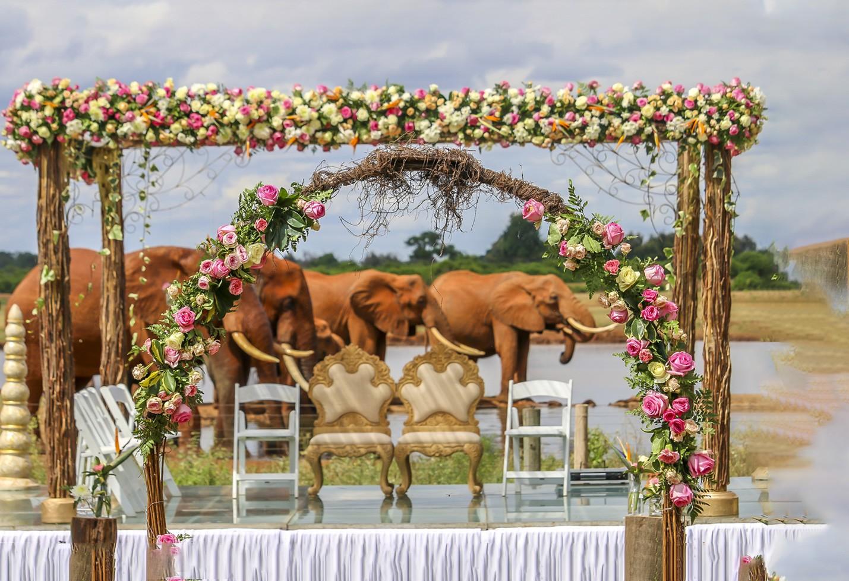 Event Management Companies in Kenya