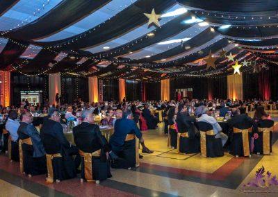 Best corporate event organiser